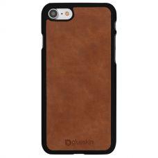 Чехол для iPhone Glueskin для iPhone 7 Aventurine…
